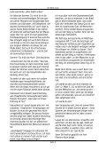 919 kB (geringere Bildqualität) - der Evangelisch-Lutherischen ... - Seite 3