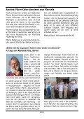 919 kB (geringere Bildqualität) - der Evangelisch-Lutherischen ... - Seite 4