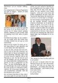 919 kB (geringere Bildqualität) - der Evangelisch-Lutherischen ... - Seite 5
