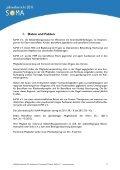 6. Zuschüsse - Zuwendungen – Spenden - SoMA eV - Page 2