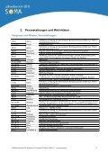 6. Zuschüsse - Zuwendungen – Spenden - SoMA eV - Page 4