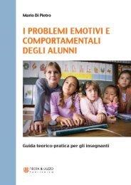 introduzione - Educazione.it