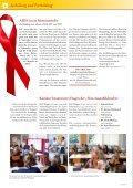 Patientenverfügung/ Vorsorgevollmacht - Zahnärztekammer Bremen - Seite 6