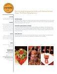 Banquet - Page 2
