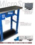 MC300HD Conveyor MC300HD Conveyor MC300HD Conveyor ... - Page 5