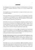Vergabekammern des Saarlandes beim Ministerium für Wirtschaft ... - Page 4