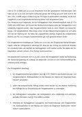 Vergabekammern des Saarlandes beim Ministerium für Wirtschaft ... - Page 6