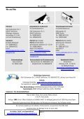Gemeindebrief - der Evangelisch-Lutherischen Kirchengemeinde ... - Seite 2
