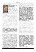Gemeindebrief - der Evangelisch-Lutherischen Kirchengemeinde ... - Seite 3