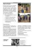 Gemeindebrief - der Evangelisch-Lutherischen Kirchengemeinde ... - Seite 5