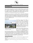 Department of Public Health and Social Services - The Office of ... - Page 6