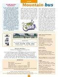 Periodico della FIAB Anno XXVII-N.3 - Amici della Bicicletta di Verona - Page 2
