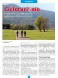 Periodico della FIAB Anno XXVII-N.3 - Amici della Bicicletta di Verona - Page 4