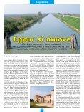 Periodico della FIAB Anno XXVII-N.3 - Amici della Bicicletta di Verona - Page 6