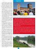 Periodico della FIAB Anno XXVII-N.3 - Amici della Bicicletta di Verona - Page 7