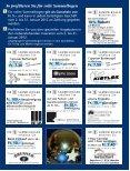Markenheft 2011-1 - Gewerbe Uznach - Seite 2