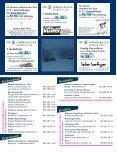 Markenheft 2011-1 - Gewerbe Uznach - Seite 6
