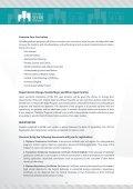Click - İstanbul Şehir Üniversitesi - Page 5