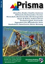 Download der vollständigen Ausgabe als PDF-Dokument.