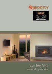 Regency gas log fires.pdf