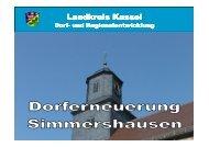 Landkreis Kassel