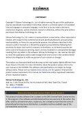 EW-7438RPn Průvodce rychlou instalací - Edimax - Page 2
