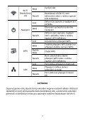 EW-7438RPn Průvodce rychlou instalací - Edimax - Page 4