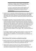 EW-7438RPn Průvodce rychlou instalací - Edimax - Page 7