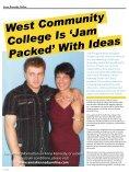 Anna Kennedy Online - Aspire Magazine - Page 2