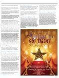 Anna Kennedy Online - Aspire Magazine - Page 3