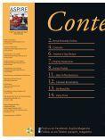 Anna Kennedy Online - Aspire Magazine - Page 4
