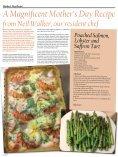 Anna Kennedy Online - Aspire Magazine - Page 6