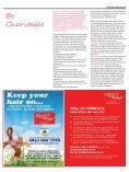 Anna Kennedy Online - Aspire Magazine - Page 7