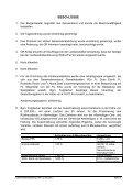 02.08.2012 - Gemeinde Allerheiligen bei Wildon - Page 3