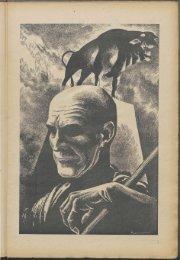 Herstel (1941) nr. 20 deel 2 - Vakbeweging in de oorlog