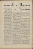 Herstel (1941) nr. 20 deel 2 - Vakbeweging in de oorlog - Page 3