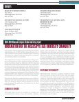 biannual campus alcohol and drug report - Mississippi State University - Page 3