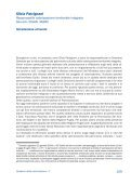 PARTECIPAZIONE - Direzione Generale per la Valorizzazione del ... - Page 7