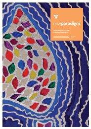 VICSERV New Paradigm Summer 2014 - website