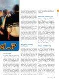 Himmel - Ethos - Seite 2