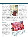 Himmel - Ethos - Seite 5