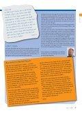 Himmel - Ethos - Seite 6