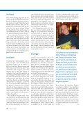 Himmel - Ethos - Seite 7