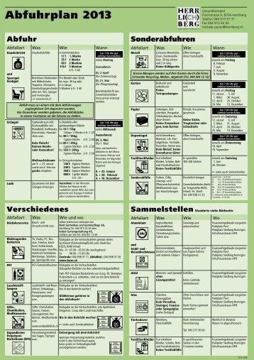 abfuhrplan 2013.pdf