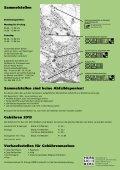 abfuhrplan 2013.pdf - Seite 2