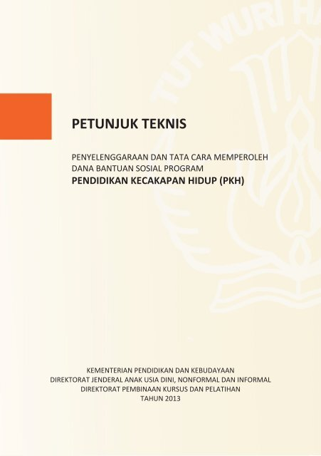 pkh isi -fix.indd - Kemdikbud