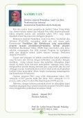 pkh isi -fix.indd - Kemdikbud - Page 4