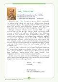 pkh isi -fix.indd - Kemdikbud - Page 5