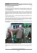 MARIE - Arbejdsulykke - Final - Søfartsstyrelsen - Page 6