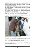 MARIE - Arbejdsulykke - Final - Søfartsstyrelsen - Page 7